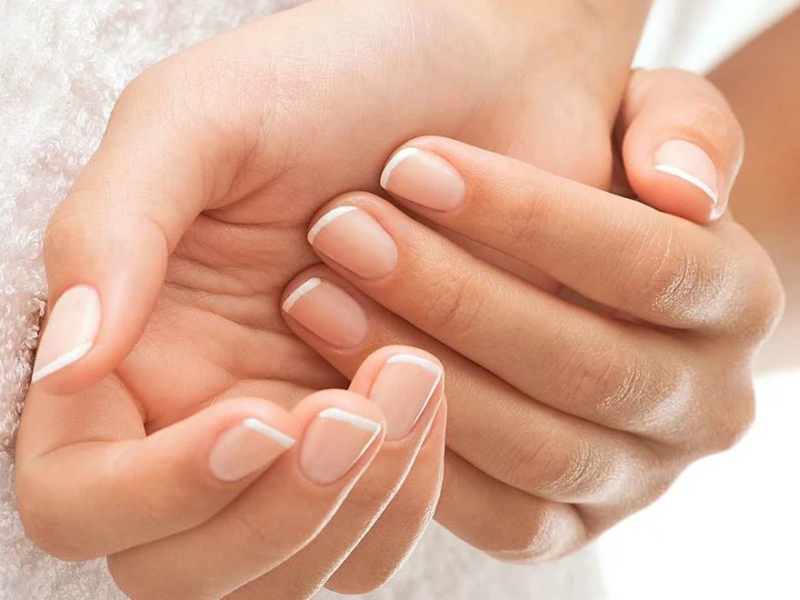 Важное по уходу за кожей рук