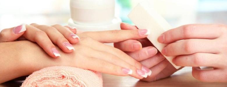 10 способов сохранить здоровье ногтей